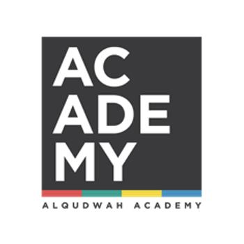 Alqudway Academy