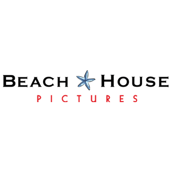 Beach House Pictures