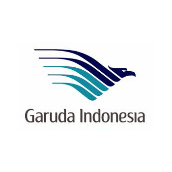 Garuda International Airlines