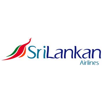 Sri Lanken Airlines