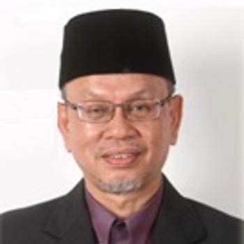 Ustaz Abdul Manaf
